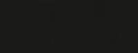 Das Markenbüro Logo