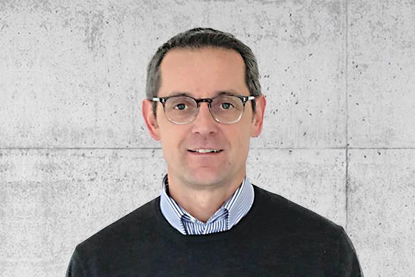 Peter Würdinger