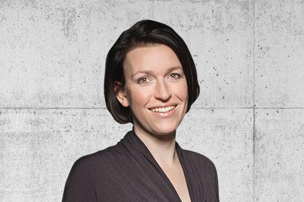 Elisabeth Wallner