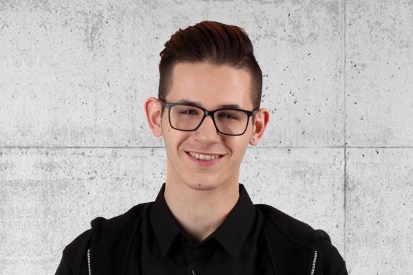 Lukas Einkammerer
