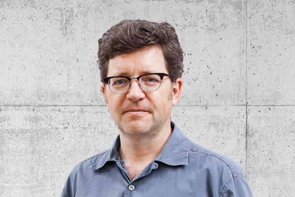 Thomas Vogl