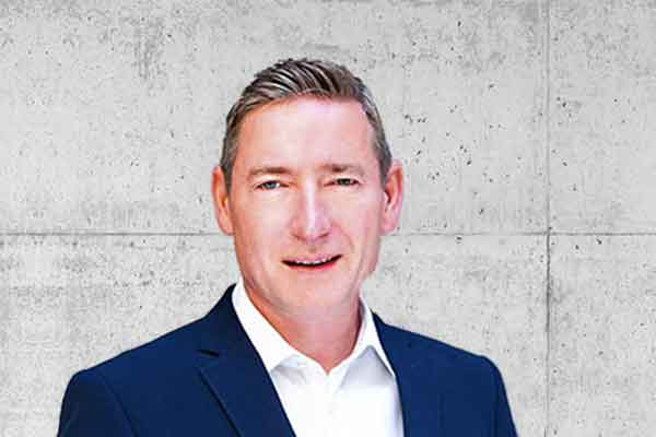 Bernd Arnhold kommdirekt Augsburg