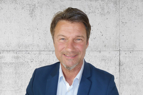 Jörg Ludwig